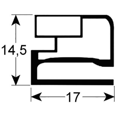 Profil 9457