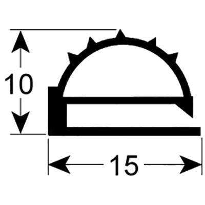 Profil 9103