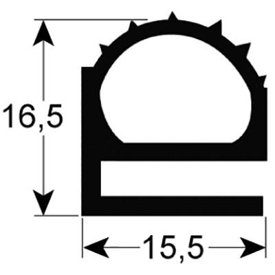 Profil 9174