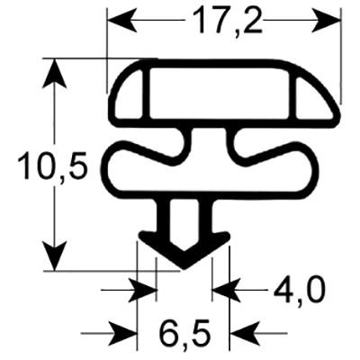 Profil 9318