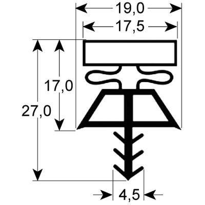 Profil 9321