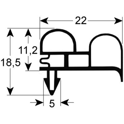 Profil 9420