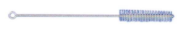 Zylinderbürste Nylon ø 15mm Gesamtlänge 300mm 801466
