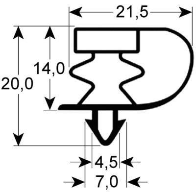 Profil 9328