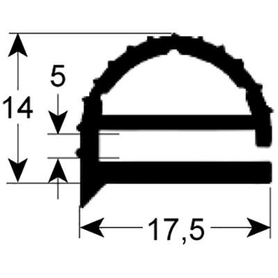 Profil 9104