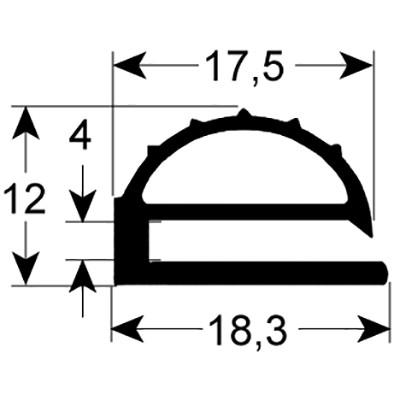 Profil 9102